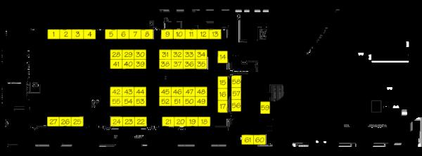 exhibitor_map2