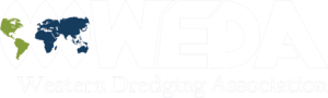 WEDA Dredging Summit and Expo